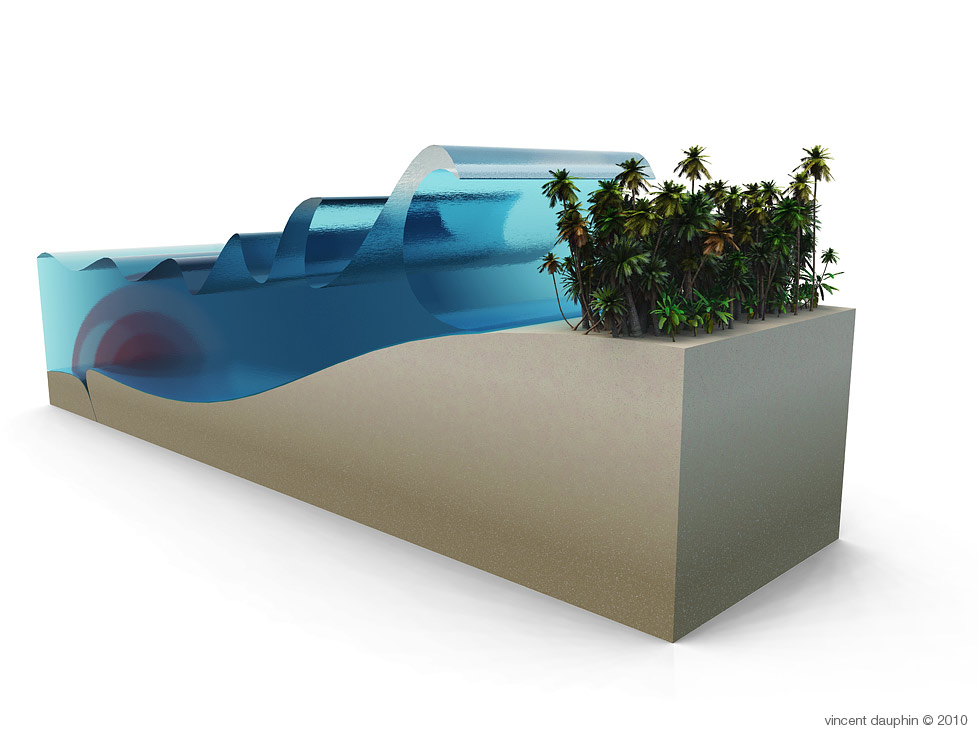 Illustration tsunami 02