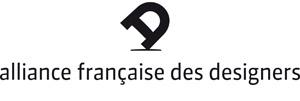 logo Alliance Française des Designers (AFD)