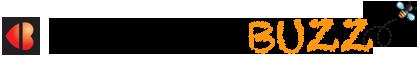 logo Design Buzz