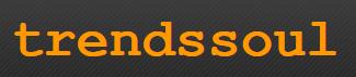 logo Trendssoul